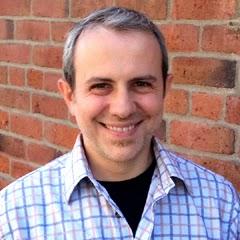 Paolo Rigiroli